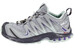 Salomon XA Pro 3D Trailrunning Shoes Women light onix/light onix/igloo blue
